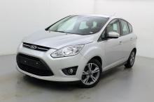 Ford C-Max compact edition 125 ecoboost