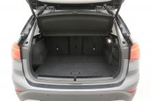 Renault Grand Scenic limited deluxe TCE 140 7PL