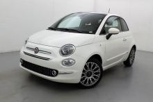 Fiat 500 star 69
