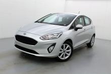Ford Fiesta trend 85