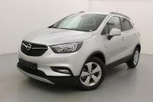 Opel Mokka X turbo 120 years edition 140 S/S