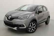 Renault Captur TCE intens 90