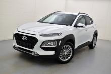 Hyundai Kona t-gdi premium 120