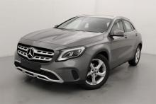 Mercedes Gla 180 urban 122 AT