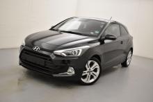 Hyundai i20 Coupe sport 85