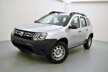 Dacia Duster ambiance 2wd