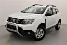 Dacia Duster comfort 115 2WD