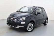 Fiat 500 C lounge 69