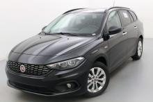 Fiat Tipo Sw turbo lounge 120