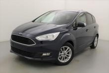 Ford C-Max trend ecoboost 100
