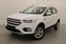 Ford Kuga business class ecoboost 150 2WD