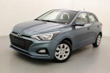 Hyundai i20 select 75