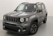Jeep Renegade longitude 150 ddct