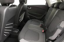 Kia Rio easy 100 AT