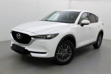 Mazda CX-5 premium skyactiv-g 163 2WD
