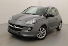 Opel Adam turbo ecotec blitz st/st 90