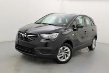 Opel Crossland X turbo edition st/st 130 AT