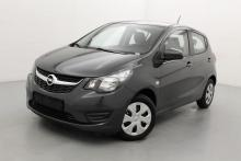 Opel Karl ecotec 120 years start/stop 75