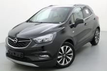 Opel Mokka X turbo innovation st/st 140