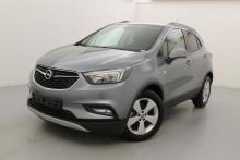 Opel Mokka X turbo online edition S/S 140