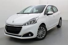 Peugeot 208 active puretech 82 st/st