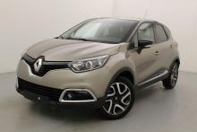 Renault Captur intens tce 90 energy