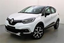 Renault Captur intens tce energy 90