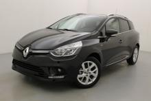 Renault Clio Grandtour IV limited#2 76