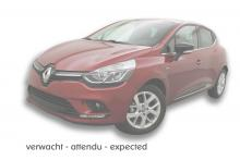 Renault Clio IV TCE energy intens 118