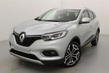 Renault Kadjar TCE intens GPF 140