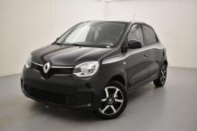 Renault Twingo SCE intens 75