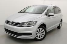 Volkswagen Touran trendline tsi 110