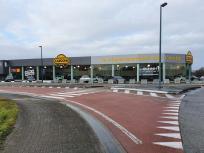 Facade Tournai 2.jpg